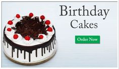 Online birthday cake delivery services have made every possible effort through which you can surprise your loved ones to make them feel good about the day. Online Birthday Cake, Birthday Cake Delivery, Flower Shop Dubai, India Cakes, Send Chocolates, Petal Cake, Order Cake, Black Forest Cake, Gift Cake