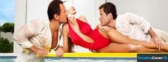 Nip Tuck 5 Timeline Cover 850x315 Facebook Covers - Timeline Cover HD