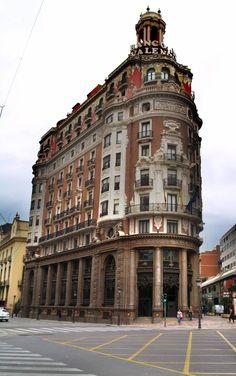 Fuente: www.artelista.com