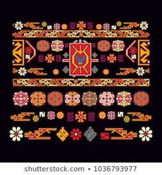 Hall Carpet Runners For Sale Mohawk Carpet, Hall Carpet, Patterned Carpet, Carpet Colors, Bedroom Carpet, Floral Border, How To Clean Carpet, Textile Patterns, Carpet Runner