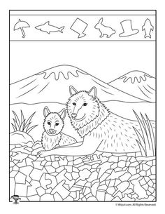 Письмо «18 пинов, на которые стоит взглянуть» — Pinterest — Яндекс.Почта Hidden Picture Games, Hidden Picture Puzzles, Animal Worksheets, Worksheets For Kids, Kindergarten Activities, Activities For Kids, Wild Animal Wallpaper, Sudoku, Free Adult Coloring Pages