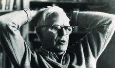 ¿Quién era este apasionado de las matemáticas? Martin Gardner es uno de los nombres claves de la divulgación científica. Descubre algunos de sus juegos matemáticos en OpenMind