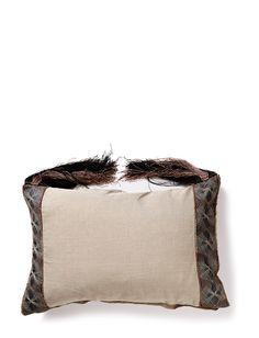 DAY Home Day Kaleido cushion