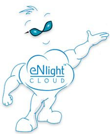 eUkhosteNlight Smurfs, Gadgets, Clouds, Shopping, My Love, Fictional Characters, Fantasy Characters, Gadget, Cloud