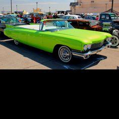 Yeah Buddy Rollin Like a Big Shot My Dream Car, Dream Cars, Neon Car, Weird Cars, Triumph Motorcycles, Porsche 356, Sidecar, Car Car, Chevy Trucks