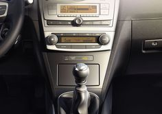 Toyota Avensis Toyota Avensis, Vehicles, Car, Vehicle, Tools