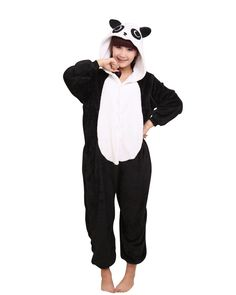 Amazon.com: SaiDeng Warm Anime Home Clothing Adult Cosplay Costume Style Pajamas: Clothing