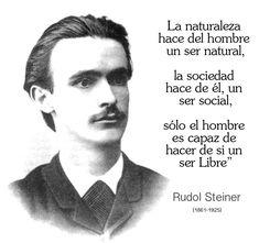 Rudolf Steiner pronosticó sobre las vacas locas 8116e2eae156e8dc90f1673f45ebe7ce