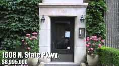 (adsbygoogle = window.adsbygoogle || []).push();           (adsbygoogle = window.adsbygoogle || []).push();  [vid_description] Likes: 0 Viewed: 104 source Your Top Most Expensive Homes For Sale – Chicago Video the best #luxury #homes  He who did not withhold or spare [even] His o...