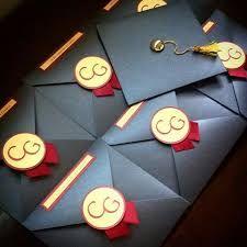 Resultado de imagen para tarjetas de grado cali Graduation Cards, College Graduation, Diy Paper, Paper Crafts, Rooster Year, Ideas Para Fiestas, Grad Parties, Party Invitations, Logo Design