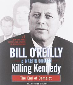 Killing Kennedy: The End of Camelot by Bill O'Reilly,http://www.amazon.com/dp/B00D1G7PMQ/ref=cm_sw_r_pi_dp_8Hy-sb0M4HFN75H8