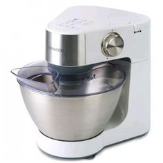Kenwood Chef Mixer KMM020 | My Food | Pinterest | Mixers, Food and ...