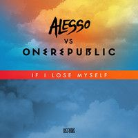 Alesso Vs OneRepublic - If I Lose Myself (Alesso Remix) by Alesso on SoundCloud