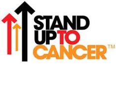 LOS ANGELES (CBSMiami/AP) — Stand Up To Cancer is back in the spotlight. The show is returning to prime time Friday night Sept. on CBS, and just about any channel, to raise money and awareness for cancer research. Oral Cancer, Lung Cancer, Cancer Cure, Childhood Cancer Awareness, Breast Cancer Awareness, Leukemia Awareness, Kidney Cancer, Public, Cancer Awareness
