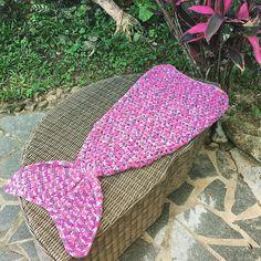 kidsincrochet I think these could become addictive!  #crochet #crochetmermaid #crochetmermaidtail #crochetmermaidblanket #crochetmermaidtailblanket #crochetmermaidtails #mermaid #mermaidtail #crochetersofinstagram #crocheted #ilovecrochet #crochetaddict #yarn #yarnaddict #mjsoffthehookpattern #mjsoffthehookdesigns #mjsoffthehook #etsy #etsyshop #etsystore #yarnstagram #instashop
