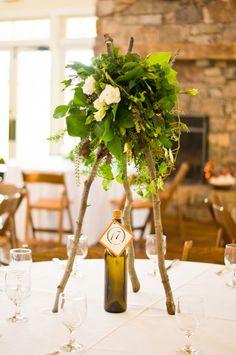 Rustic-Vineyard-Wedding