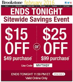 Brookstone Coupons Ends of Coupon Promo Codes JUNE 2020 ! Of 1965 a Was Brookstone retail States. China founder of chain mail in the y. Free Printable Coupons, Printable Cards, Printables, Grocery Coupons, Online Coupons, Dollar General Couponing, Coupons For Boyfriend, Love Coupons, Extreme Couponing