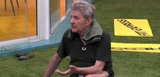Grande Fratello news. Fausto Leali, il noto cantautore, torna a parlare della sua squalifica al Grande Fratello Vip