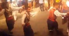 Το βίντεο που θα παρακολουθήσετε είναι απλά συγκλονιστικό. Οι Κύπριοι και οι Κύπριες που θα δείτε να χορεύουν δεν είναι… Concert, Concerts