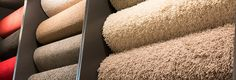 Types of Carpets That are Oh-so-pretty - Houston Fantastic Floors - Carpet Cleaning in Houston