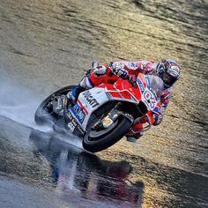 MotoGP 2017 Motegi: le foto più belle e le dichiarazioni dei piloti - Motociclismo