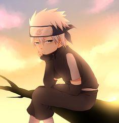 Naruto Shippuden, Kakashi Anbu, Mitsuki Naruto, Naruto Y Boruto, Anime Naruto, Sasunaru, Otaku, Naruto Fan Art, Cute Anime Boy