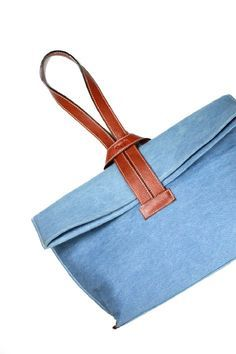 clutch purse closure - Google Search