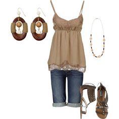 LOLO Moda: #summer #spring #2014 #women #fashion #trends, http://www.lolomoda.com