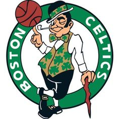 With a Boston Celtics Cling Decal, you can rep the Boston Celtics on your window! This Boston Celtics vinyl decal features the Celtics logo and colors. Celtics Basketball, Sports Basketball, Sport Football, New York Knicks, Boston Celtics Logo, John Havlicek, Bob Cousy, Kevin Garnett, Charlotte Hornets