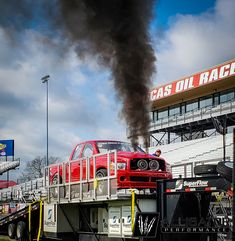 Would you just look at that!  #UCC18 #AlligatorPerformance #AlligatorNation Rolling Coal, Dodge Trucks, Diesel, Challenges, Train, Awesome, Diesel Fuel, Strollers