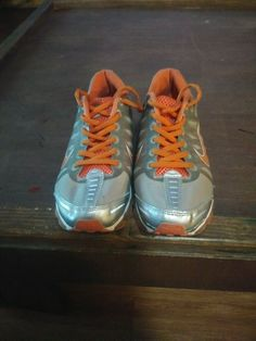 70c1c7025bb2 Girls Ladies Nike Air Max Shoes  fashion  clothing  shoes  accessories