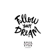 Are you following your dream(s)? Yes or No #followyourdreams The pursuit of a dream can give you experiences you never thought possible. . . With love Rockstar Misfit xoxoxo #rockstarmisfit . . #dreambig #liveyourdreams #positivevibes #youcandoit #unicornsarereal #coffeeplease Mis Fit, Real Unicorn, Follow You, Dream Big, Positive Vibes, Dreaming Of You, Thoughts, My Love, Ideas