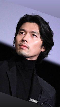 Hyun Bin, Handsome Prince, Handsome Actors, Asian Actors, Korean Actors, Namgoong Min, Seo Kang Joon, Jung Yong Hwa, Jang Hyuk