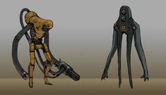 https://www.artstation.com/artwork/robot-sketches-pt-1