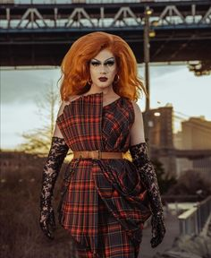 Rupaul, Amazing Women, Punk, Racing, Poses, Pretty, Vintage, Drag Queens, Inspired Outfits