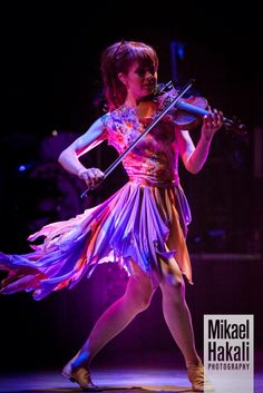 Lindsey Stirling violin                                                                                                                                                                                 Más