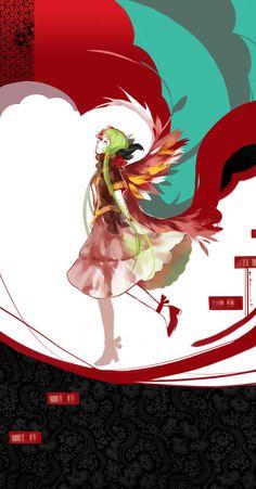 062012 by OXMiruku.deviantart.com on @deviantART