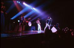 The Rolling Stones, Konzert in Bern. Com_LC0471-007