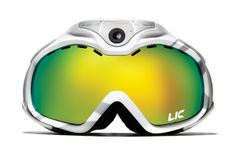 Check out the Apex HD goggles feature in Men's Fitness Tech Gift Guide.