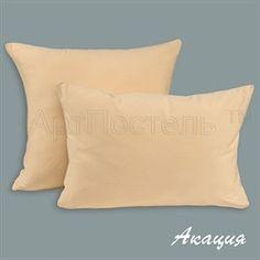 Трикотажные наволочки для подушок