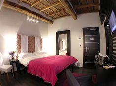 TREVI FOUNTAIN Area:  Trevi B&B Roma - Via Del Lavatore 83, Trevi, Rome