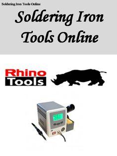 Tools online au roulette physics forum