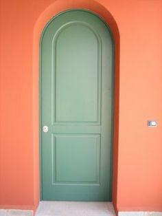 Armoire, Mirror, Furniture, Home Decor, Clothes Stand, Decoration Home, Closet, Room Decor, Reach In Closet