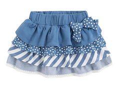 Baby Girl Skirts, Baby Skirt, Dresses Kids Girl, Little Dresses, Kids Outfits, Baby Girl Christmas Dresses, Kids Dress Wear, Baby Girl Dress Patterns, Kids Frocks Design