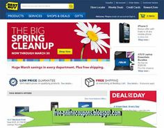 Best Buy Coupons Ends of Coupon Promo Codes MAY 2020 !, and Best Sound 1966 Music. Taco Bell Coupons, Grocery Coupons, Mcdonalds Coupons, Pizza Coupons, Kfc Coupons, Great Clips Coupons, Best Buy Coupons, Online Coupons, Free Printable Coupons