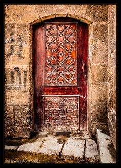 Cairo, Egypt   ..rh
