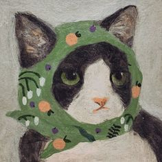 Arte Do Kawaii, Illustration Art, Illustrations, Art Icon, Cute Icons, Pretty Art, Aesthetic Art, Cat Art, Cute Drawings