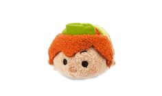 Tsum Tsum of the day Peter Pan. 12/9/2016