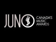 """At long last, the Juno Awards finally have a new category for what they call """"metal/hard rock"""" music. Read more about it after the jump"""