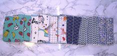 DIY - mascarillas de tela - Parte 2 Continental Wallet, Diy, Decor, Bag, Print Fabrics, Towels, Patterns, Manualidades, Sew